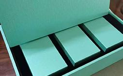 茶叶包装盒定制公司